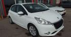 Peugeot 208 1.4 HDI FAP ACTIVE 5P  2013 - annonce de voiture en vente sur Auto Sélection.com
