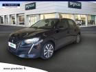 Peugeot 208 1.5 BlueHDi 100ch S&S Active  à Carhaix-Plouguer 29