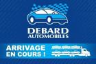 Peugeot 208 1.5 BLUEHDI 100CH S&S ALLURE Blanc à Labège 31