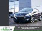 Peugeot 208 1.6 e-HDi 115 ch Bleu à Beaupuy 31