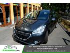 Peugeot 208 1.6 e-HDi 92 ch Gris à Beaupuy 31
