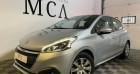 Peugeot 208 1.6 hdi 100ch active gps  à Decines-Charpieu 69