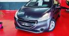 Peugeot 208 1l4 Vti 95 Ch  à COURNON D'AUVERGNE 63