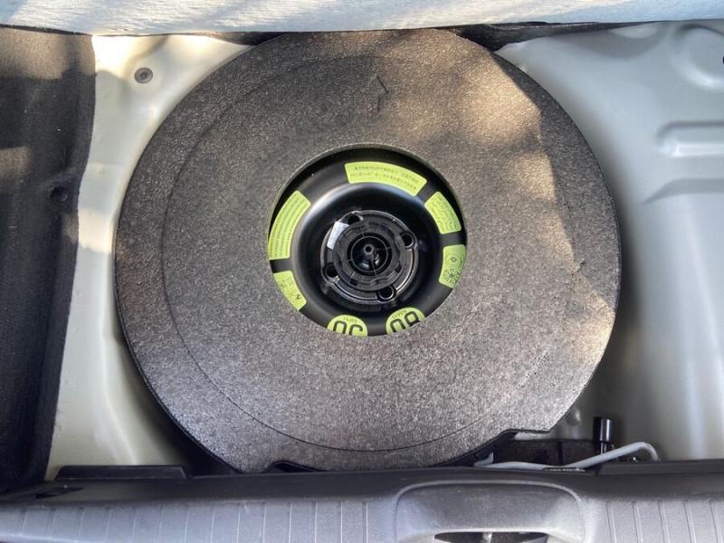 Peugeot 208 BlueHDi 100 GT LINE GPS Caméra Gris occasion à Montauban - photo n°7