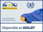 Peugeot 208 ELECTRIQUE 136 ALLURE Gris à Lescure-d'Albigeois 81