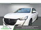 Peugeot 208 PureTech 100 Blanc à Beaupuy 31