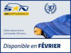 Peugeot 208 PureTech 130 EAT8 GT PACK Toit Noir Bleu à Lescure-d'Albigeois 81