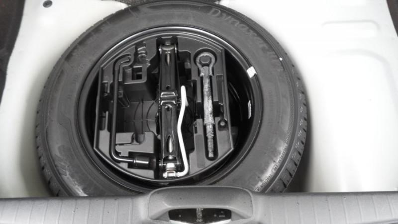 Peugeot 208 PureTech 82 ACTIVE Business GPS Radar Anti-Brouillards Blanc occasion à Lescure-d'Albigeois - photo n°10