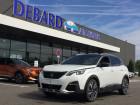 Peugeot 3008 HYbrid4 HYBRID4 300CH GT E-EAT8  à Campsas 82