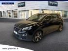 Peugeot 3008 1.2 PureTech 130ch Allure S&S EAT6  2017 - annonce de voiture en vente sur Auto Sélection.com