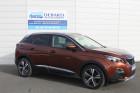 Peugeot 3008 1.2 PURETECH 130CH E6.C ALLURE S&S EAT8  à Saint-Saturnin 72