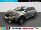 Peugeot 3008 1.2 PureTech 130ch S&S Allure Gris à Vire 14