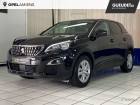 Peugeot 3008 1.5 BlueHDi 130ch E6.c Active Business S&S EAT8 Noir à Dury 80