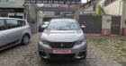 Peugeot 3008 1.5 BLUEHDI 130CH E6.C ACTIVE BUSINESS S&S Gris à Juvisy Sur Orge 91