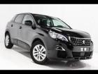 Peugeot 3008 1.5 BlueHDi 130ch E6.c Active S&S EAT8 Noir à Castres 81