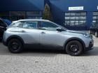 Peugeot 3008 1.5 BLUEHDI 130CH E6.C ACTIVE S&S EAT8  à Villenave-d'Ornon 33