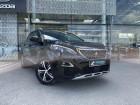 Peugeot 3008 1.5 BlueHDi 130ch E6.c Allure Business S&S EAT8 Noir à Saint-Herblain 44