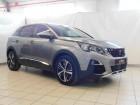 Peugeot 3008 1.5 BlueHDi 130ch E6.c Allure S&S Gris à Castres 81