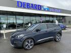 Peugeot 3008 1.5 BLUEHDI 130CH E6.C GT LINE S&S EAT8  à Campsas 82