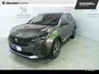Peugeot 3008 1.5 BlueHDi 130ch S&S Allure EAT8 Gris à Avon 77