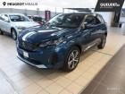Peugeot 3008 1.5 BlueHDi 130ch S&S Allure EAT8  à Meaux 77