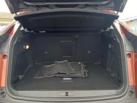Peugeot 3008 1.6 BLUEHDI 120 CV EAT6 ALLURE  occasion à Biganos - photo n°7