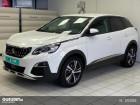 Peugeot 3008 1.6 BlueHDi 120ch Allure S&S EAT6 Blanc à Noisy-le-Grand 93