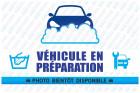 Peugeot 3008 1.6 BLUEHDI 120CH ALLURE S&S Blanc à Labège 31