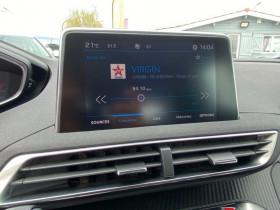 Peugeot 3008 130CV ACTIVE EAT6 JA MIRROR  occasion à Biganos - photo n°7