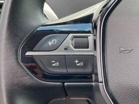 Peugeot 3008 130CV EAT6 E-THP ALLURE  occasion à Biganos - photo n°10