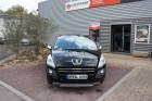 Peugeot 3008 2.0 E-HDI FAP BMP6 91G 163 CV{2012/11 - 2013/03} Noir 2012 - annonce de voiture en vente sur Auto Sélection.com