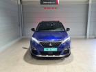 Peugeot 3008 3008 Puretech 130ch S&S BVM6 GT Line 5p Bleu à Saint Pierre du Mont 40