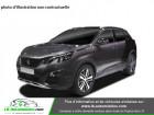 Peugeot 3008 Allure BlueHDi 130ch S&S Gris à Beaupuy 31