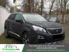 Peugeot 3008 Allure Puretech 130ch S&S EAT8 Noir à Beaupuy 31