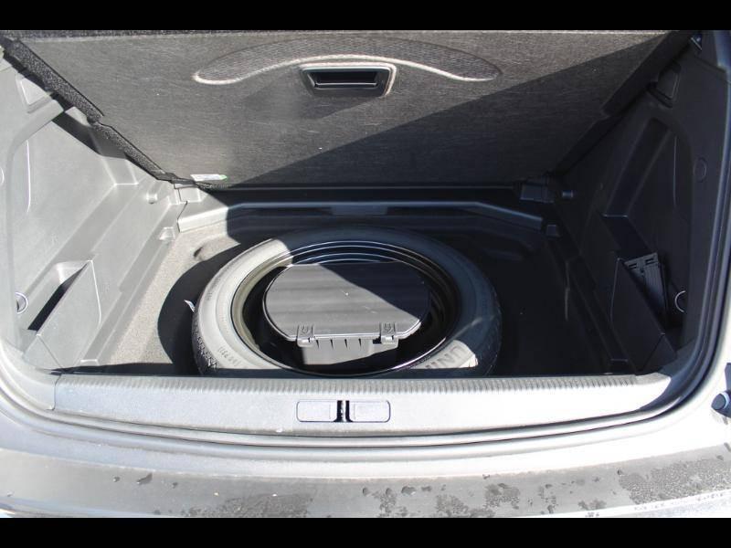 Peugeot 3008 Puretech 130ch S&S EAT8 Active Business Blanc occasion à Saint-Pierre-du-Mont - photo n°13