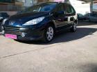 Annonce Peugeot 307 SW à Rodez