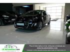 Peugeot 308 CC 1.6 THP 156 FELINE Noir à Beaupuy 31