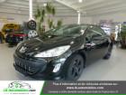 Peugeot 308 CC 1.6 THP 16V 156ch Noir à Beaupuy 31