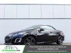 Peugeot 308 CC 1.6 THP 200ch Noir à Beaupuy 31
