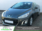 Peugeot 308 CC 1.6 VTi 120ch Gris à Beaupuy 31