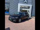 Peugeot 308 SW 1.5 BlueHDi 130ch S&S Allure 7cv  à Vire 14