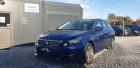Peugeot 308 SW 1.5 BLUEHDI 130CH S&S  ALLURE EAT8 Bleu à Serres-Castet 64