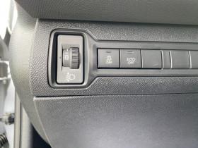 Peugeot 308 SW 1.6 BLUEHDI 120 ACTIVE GPS RADAR Gris occasion à Biganos - photo n°15