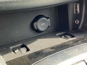 Peugeot 308 SW 1.6 BLUEHDI 120 ACTIVE GPS RADAR Gris occasion à Biganos - photo n°16