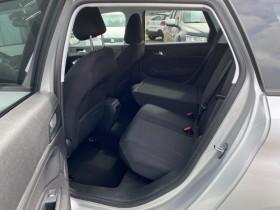 Peugeot 308 SW 1.6 BLUEHDI 120 ACTIVE GPS RADAR Gris occasion à Biganos - photo n°8