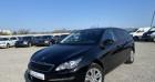 Peugeot 308 SW 1.6 BlueHDi 120ch Business 1ère Main Noir à VALENCE 26