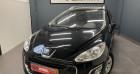 Peugeot 308 SW 1.6 e-HDi 112 CV 81 600 KMS Noir à COURNON D'AUVERGNE 63