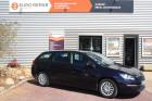 Peugeot 308 SW 1.6 HDI 100CH ACCESS S&S Bleu à Bréal-sous-Montfort 35