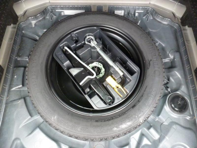 Peugeot 308 SW 1.6 HDI FAP 92CH ACTIVE Noir occasion à TOULOUSE - photo n°14