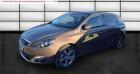 Peugeot 308 1.2 Puretech 130ch Féline S&S 5p  à La Rochelle 17
